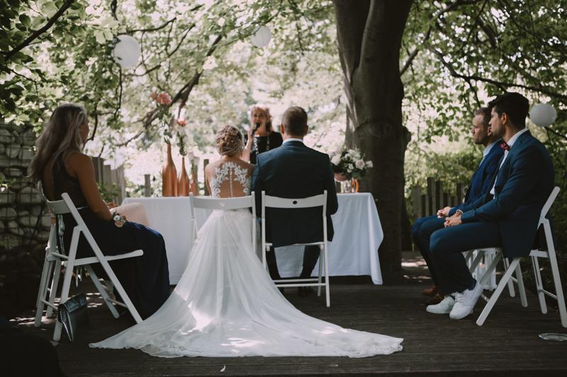 Hochzeitslocation Krone Gaaden!