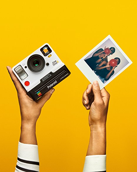 Polaroid Originals OneStep 2 Viewfinder i-Type