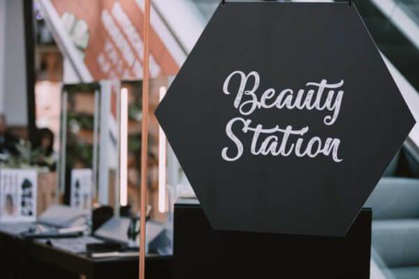 Snapify im Fashion Village